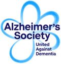 Image for Alzheimer's Society