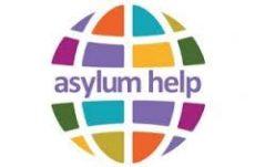 Image for Asylum Help