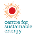 Image for Centre for Sustainable Energy