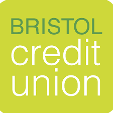 Image for Bristol Credit Union