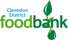 Image for Clevedon District Foodbank