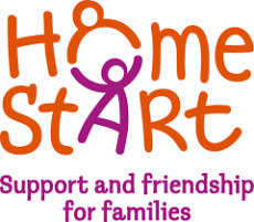 Image for Home-Start North Somerset