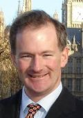 Photo: John Penrose MP