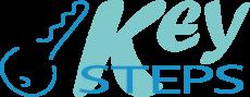 logo: KeySteps