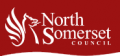 logo: North Somerset Council