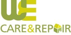 Image for West of England Care & Repair