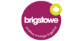 Image for Brigstowe Project