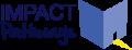 Text logo: Impact Pathways