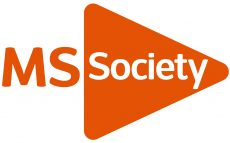Image for MS Multiple Sclerosis Society