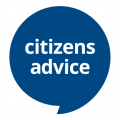 logo: Citizens Advice