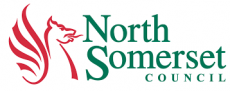 Image for North Somerset Welfare Provision Scheme