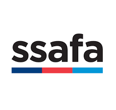 Image for SSAFA Soldiers and Sailors Families Association