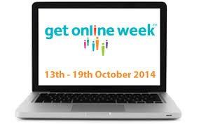 Icon: Get Online Week 2014