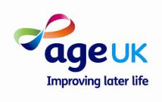 logo: Age UK