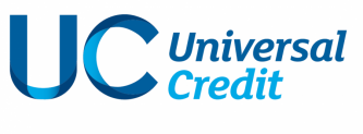 Image for Universal Credit roll-out in North Somerset