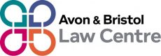 Image for Avon and Bristol Law Centre