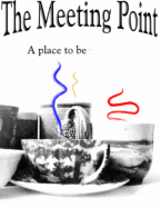Image for Focus on: Backwell's Meeting Point in November