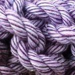 Photo: rope & knots