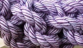 Photo: rope & knots
