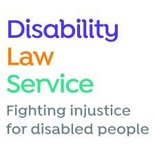 Image for Disability Law Service