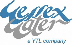 logo: Wessex Water
